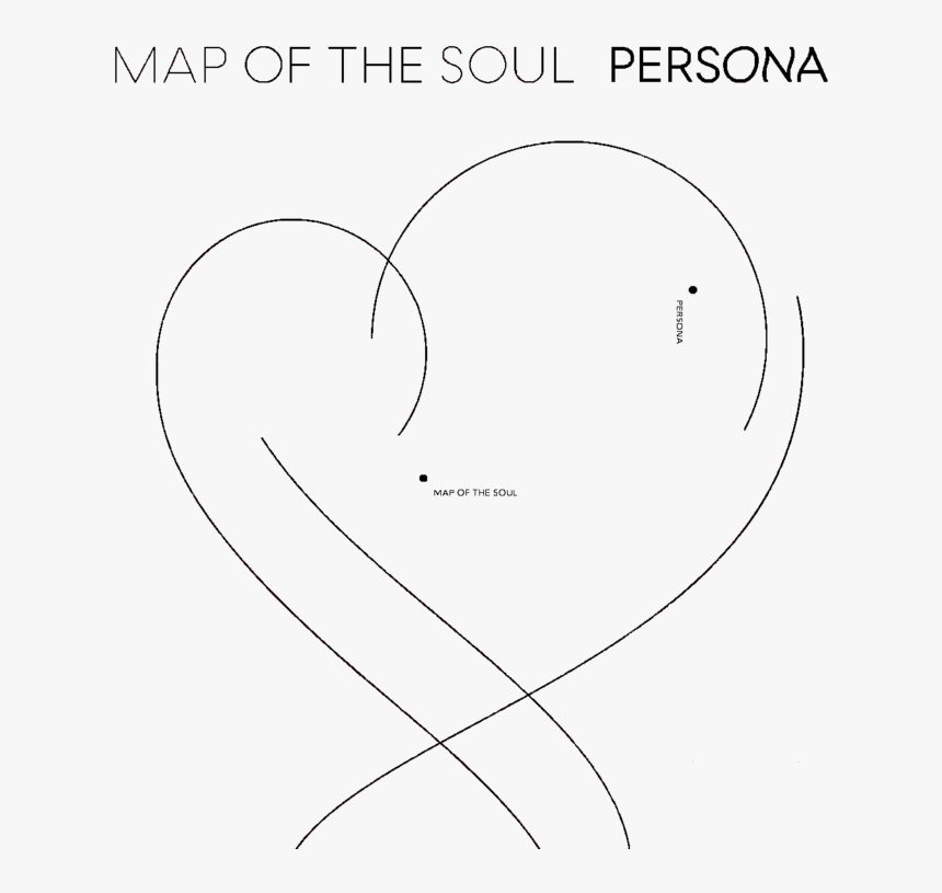 185 1853349 bts album cover map of the soul hd