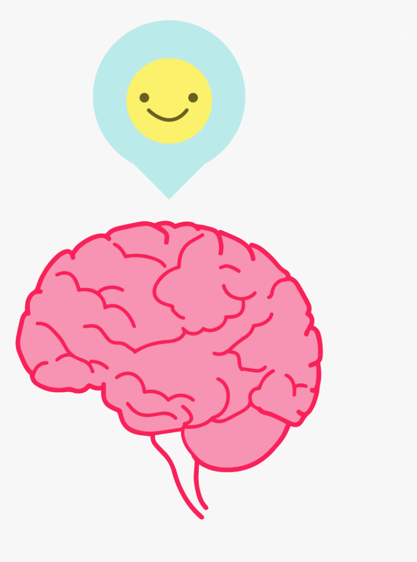 transparent classroom discussion clipart simple brain drawings easy hd png download transparent png image pngitem simple brain drawings easy hd png