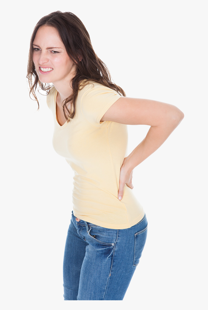 Pain In Women Png Clipart Woman Back Pain Png Transparent Png Transparent Png Image Pngitem