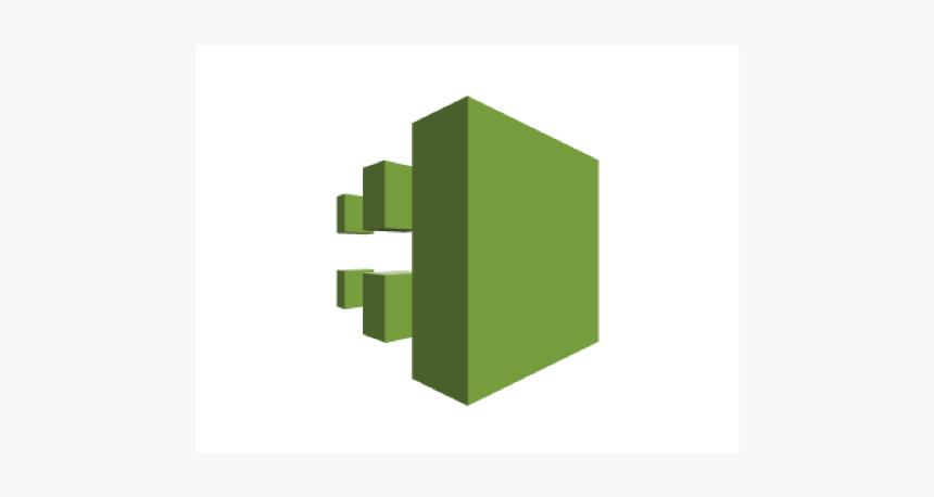 Cloudtrail Logs Alerts Aws Cloud Trail Icon Hd Png Download