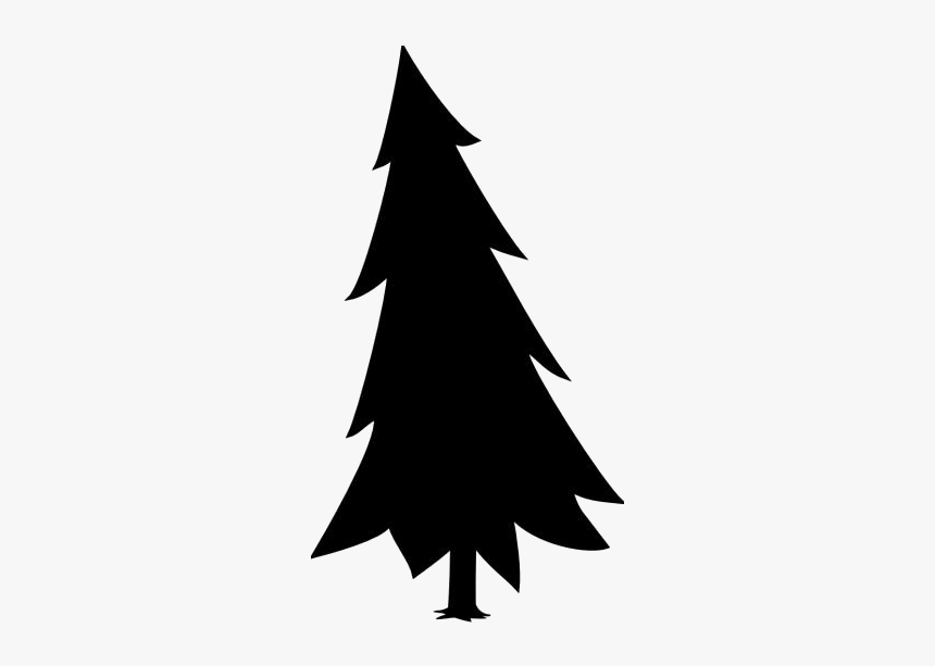 Green Snowy Trees PNG Clipart   Gallery Yopriceville - High-Quality Images  and Transparent PNG Free Clipart