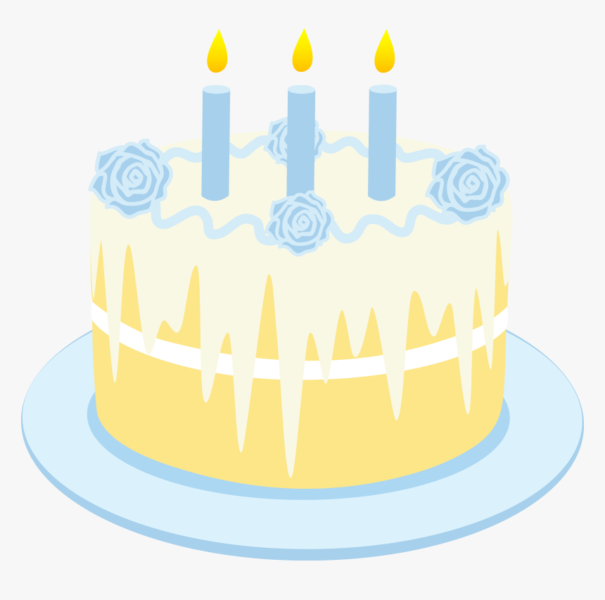 Surprising Free Clipart Birthday Cake With Candles Transparent Animated Funny Birthday Cards Online Eattedamsfinfo