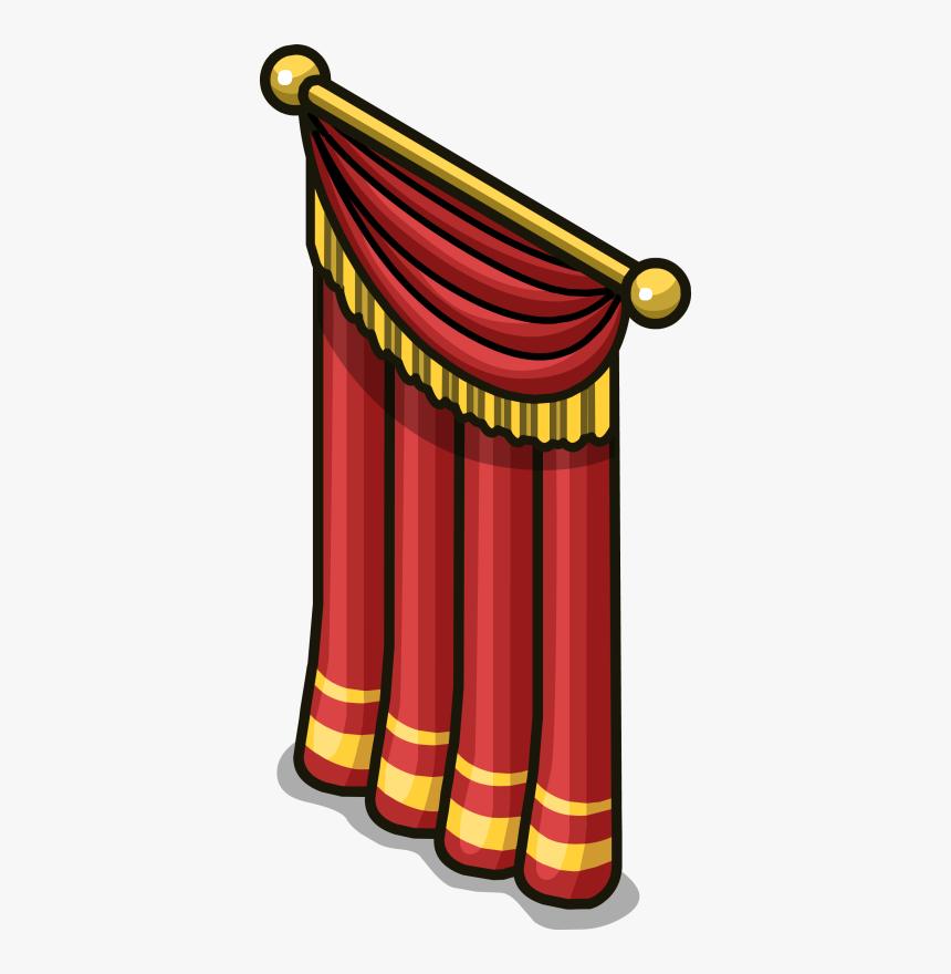 velvet curtains red | Velvet curtains, Colorful curtains, Kitchen curtains  diy