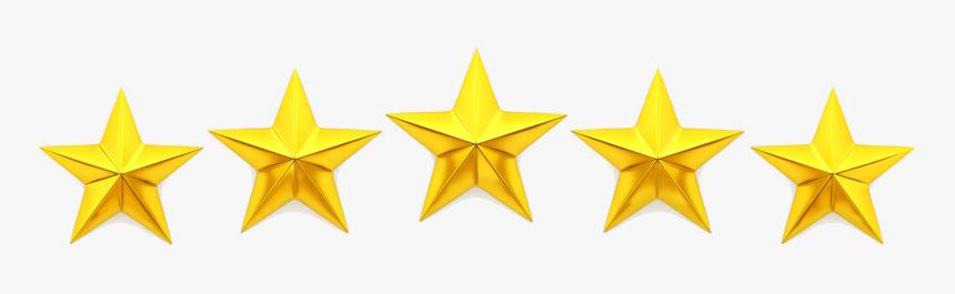 "Картинки по запросу ""5 stars transparent"""
