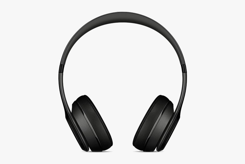 Beats Headphones Wireless Headphones Price Philippines Hd Png Download Transparent Png Image Pngitem