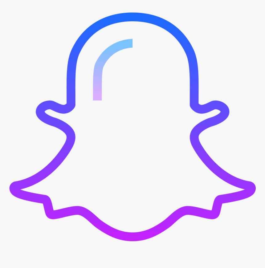 Free Png Download Logo De Snapchat Png Images Background Neon Snapchat Logo Png Transparent Png Transparent Png Image Pngitem