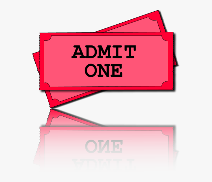 Movie Ticket Clipart Transparent Background Love Hd Png Download Transparent Png Image Pngitem