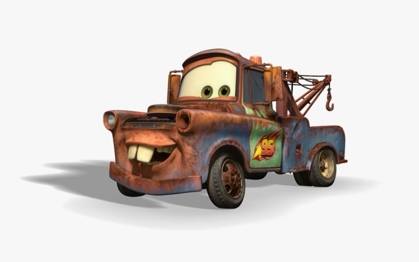 Cars 3 Characters Disney Wiki Disney S Pixar Cars Transparent