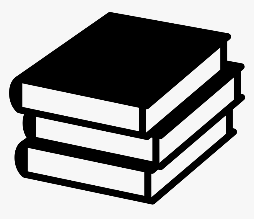 books icon png stack of books icon - transparent book icon png, png
