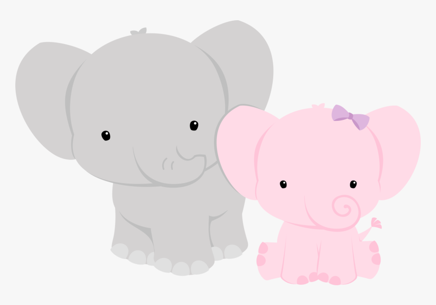 Transparent Elephant Png Images Cartoon Png Download Transparent Png Image Pngitem Use these free cartoon elephant png #31656 for your personal projects or designs. cartoon png download transparent png