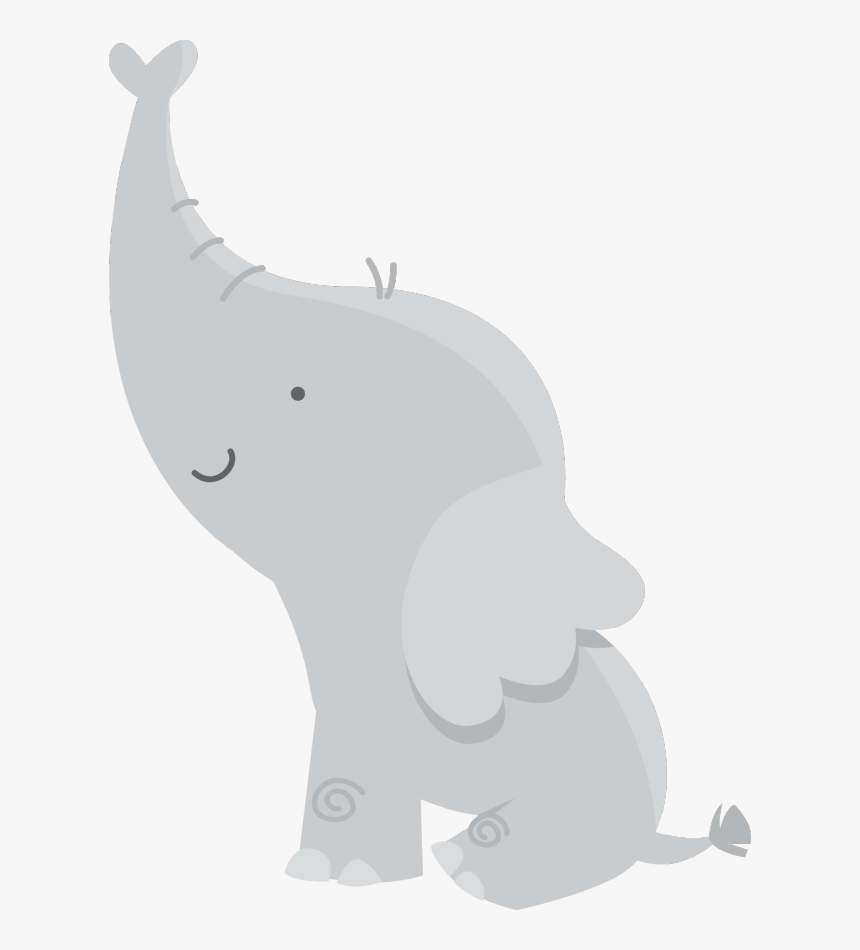 Imgenes De Animales Baby Elephant Png Safari Transparent Png Transparent Png Image Pngitem Safari elephant png collections download alot of images for safari elephant download free with high quality for designers. imgenes de animales baby elephant png