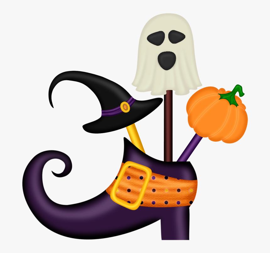 Halloween Free Content Clip Art Halloween Clipart Transparent Background Hd Png Download Transparent Png Image Pngitem