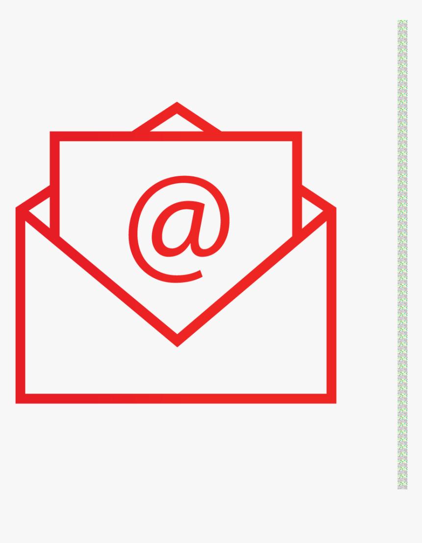 Email Logo Png Hd, Transparent Png , Transparent Png Image - PNGitem