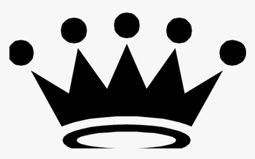Black King Crown Png Black Transparent Background Crown Png Png Download Transparent Png Image Pngitem When designing a new logo you can be inspired by the visual logos found here. black transparent background crown png