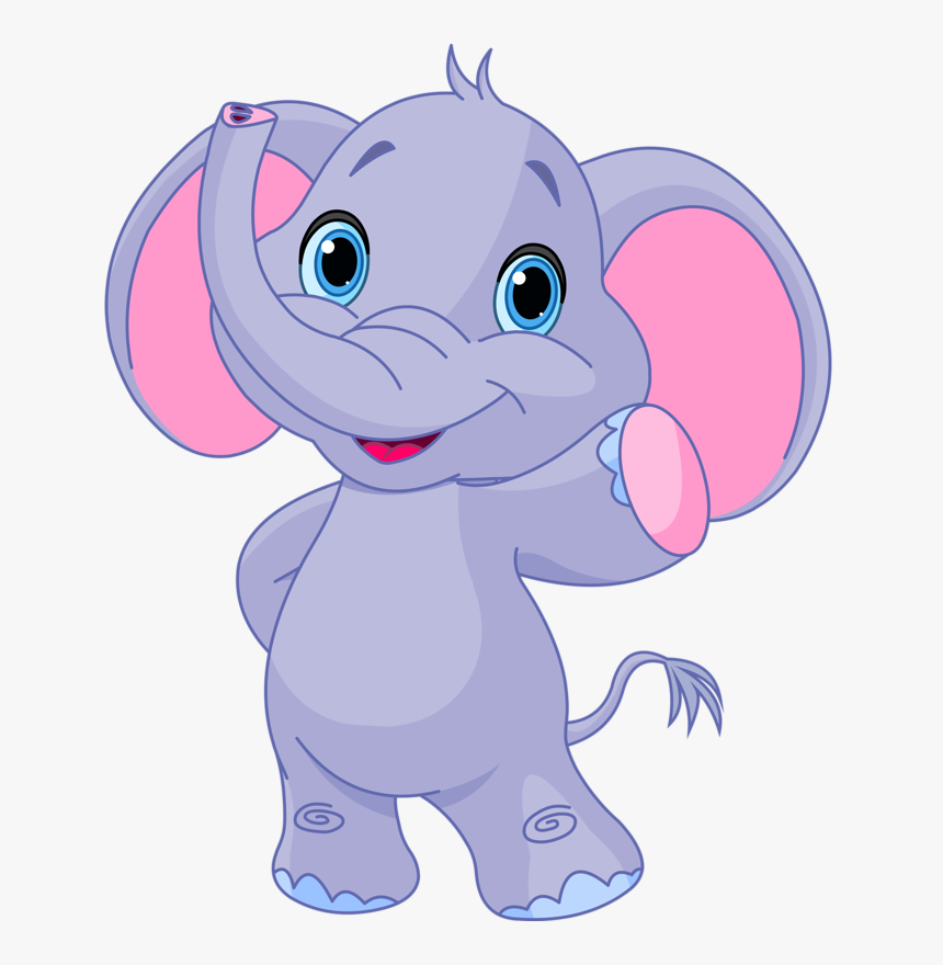 Transparent Cartoon Elephant Png Animals Clipart Elephant Png Download Transparent Png Image Pngitem Download icons in all formats or edit them for your designs. transparent cartoon elephant png