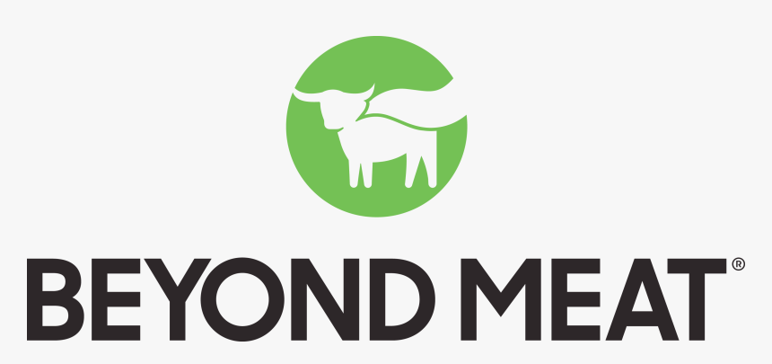 Image result for beyond meat logo