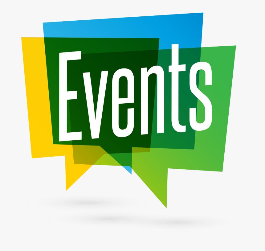 Upcoming Events Png, Transparent Png , Transparent Png Image - PNGitem