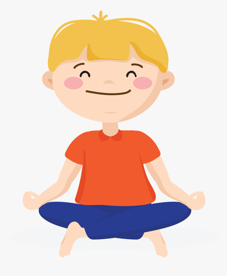Transparent Yoga Pose Png - Yoga Kids Png, Png Download ...