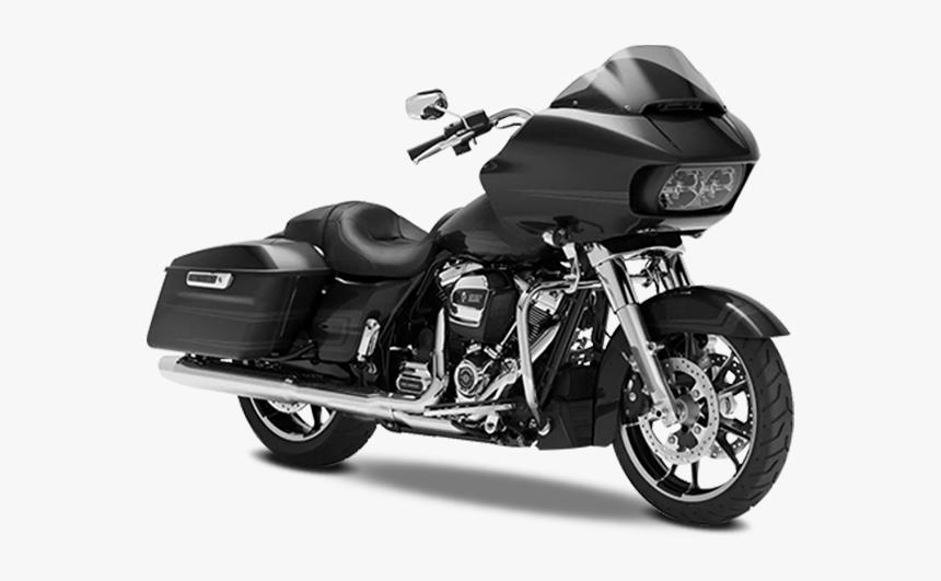 2019 Harley Davidson Street Glide Flhx Hd Png Download