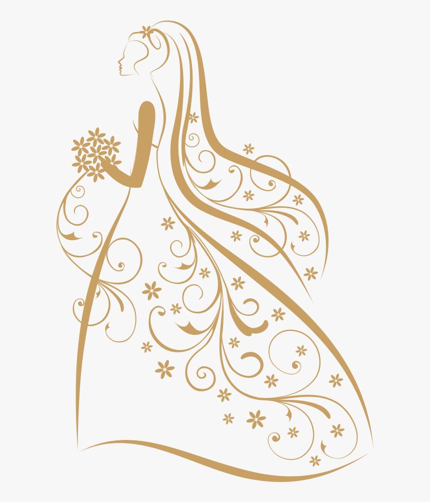 Logo Marriage Wedding Free Photo Png Clipart Clipart Wedding Logo Png Transparent Png Transparent Png Image Pngitem