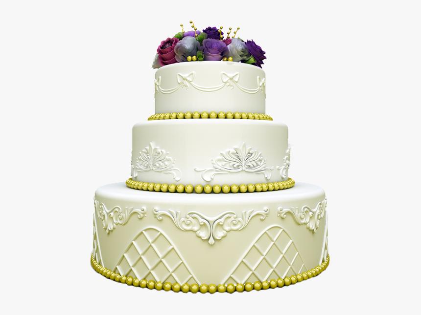 Superb Birthday Cake Png Large Birthday Cake Png Transparent Png Funny Birthday Cards Online Amentibdeldamsfinfo