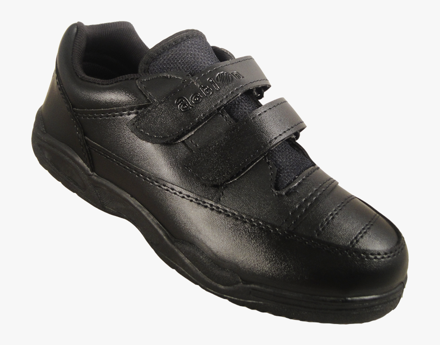 Campus Action School Shoes - School