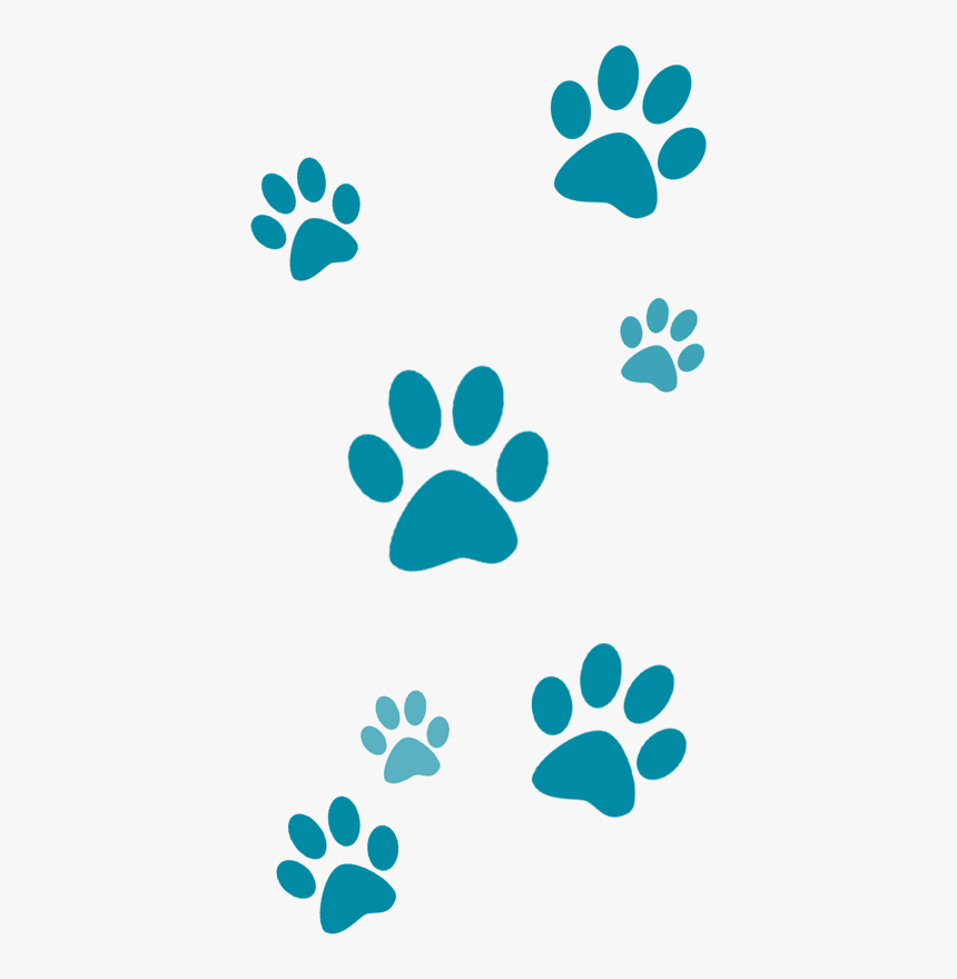Dog Paw Print Background Hd Png Download Transparent Png Image Pngitem For commercial and personal projects. dog paw print background hd png
