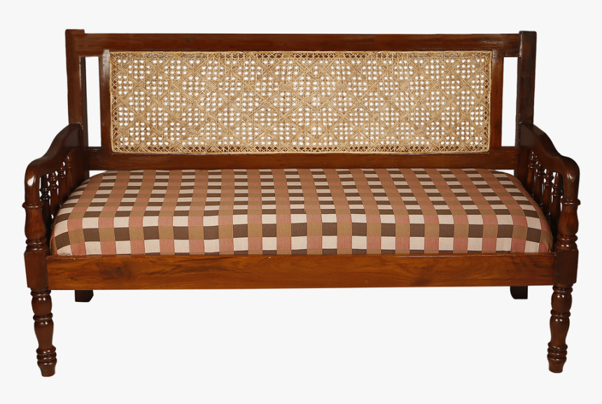 Thar Art Gallery Wooden Sofa Set