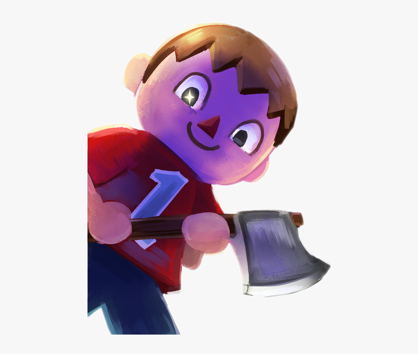 animal crossing leaf png