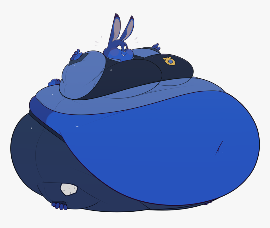 Judy Hopps Blueberry Inflation Hd Png Download Transparent Png Image Pngitem Watch firey and flower inflate into blueberries! judy hopps blueberry inflation hd png