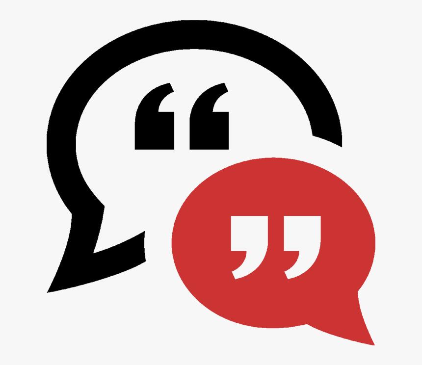 plugin de testimonials avis clients - Installation et configuration
