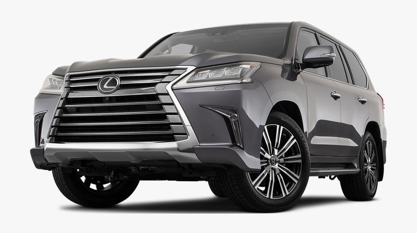 Lexus Car Price In Qatar Hd Png Download Transparent Png Image Pngitem
