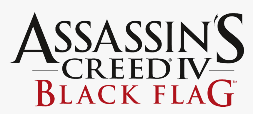 Assassin S Creed Iv Black Flag Logo Assassin S Creed Black Flag