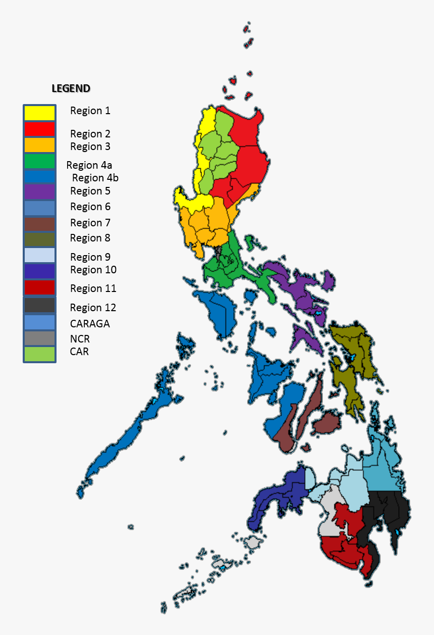 Image of: High Resolution Philippines Map Hd Png Download Transparent Png Image Pngitem