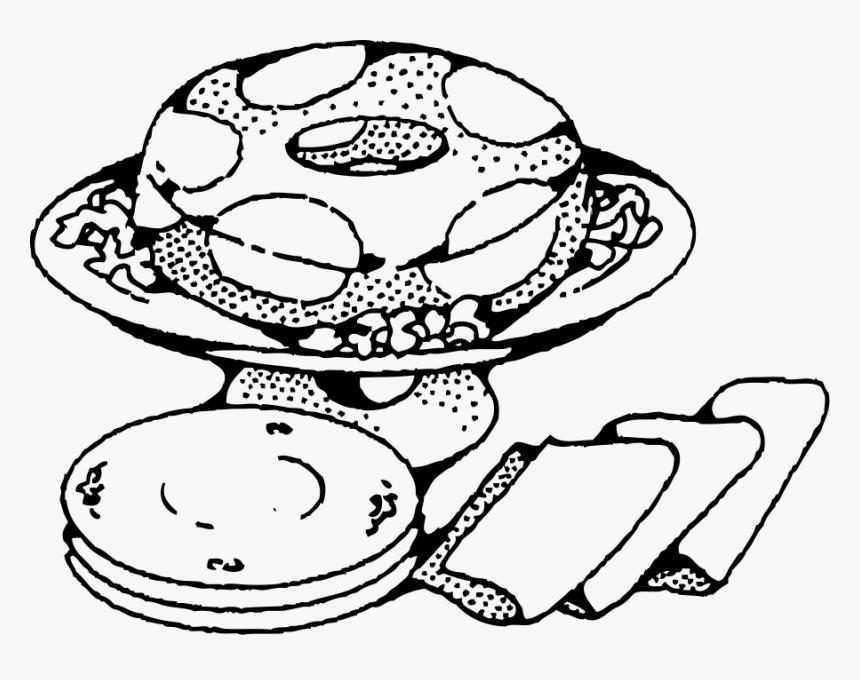 Top Five Logo Kartun Hitam Putih