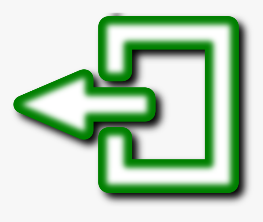 angle text symbol exit button png green transparent png transparent png image pngitem angle text symbol exit button png