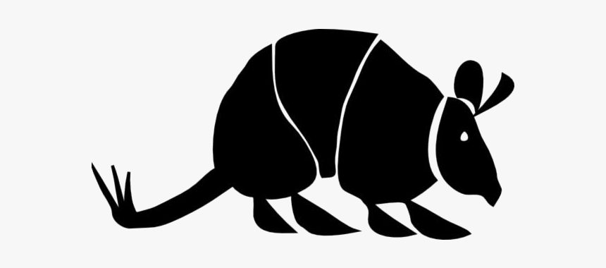Cartoon Armadillo Png Transparent Images Clip Art Png Download Transparent Png Image Pngitem