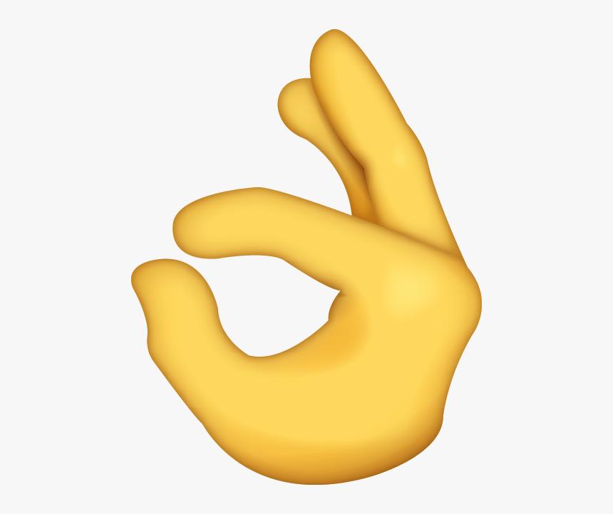 img] - Transparent Background Ok Emoji Png, Png Download , Transparent Png  Image - PNGitem