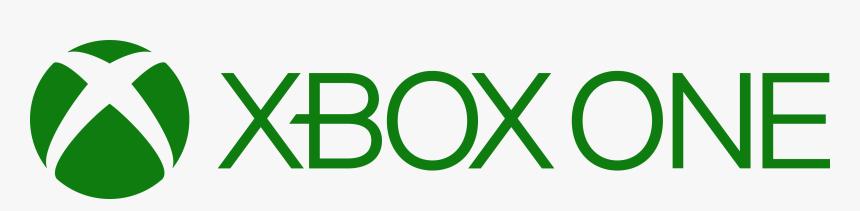 Xbox One Logo Svg Hd Png Download Transparent Png Image Pngitem