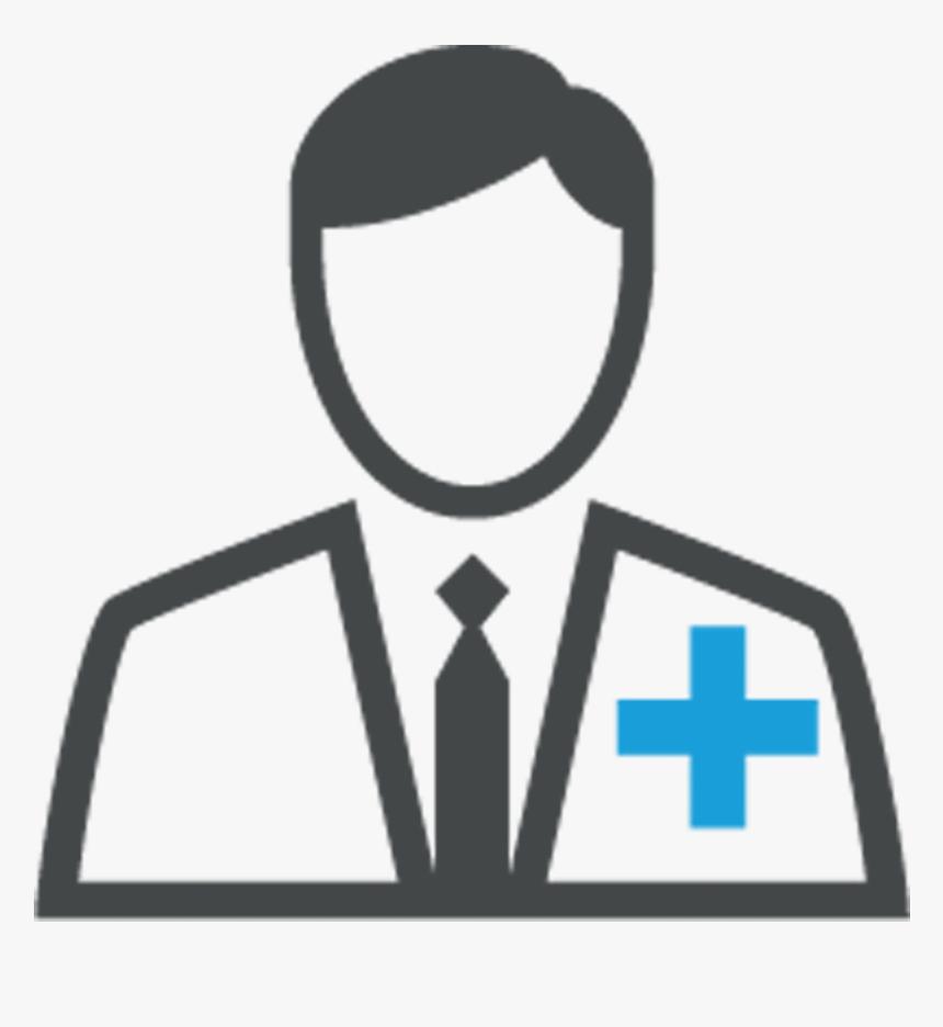 Icons For Healthcare Professionals Hd Png Download Transparent Png Image Pngitem