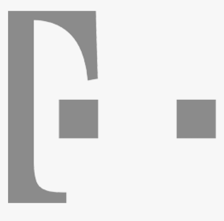 T Mobile Logo Transparent Hd Png Download Transparent Png Image