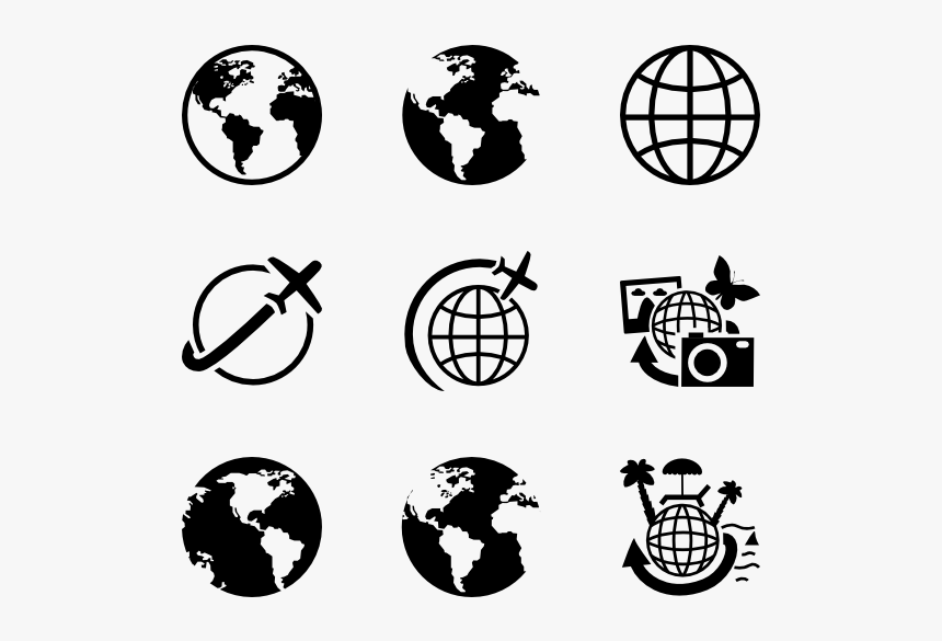 Earth Icons Earth Globe Icon Png Transparent Png Transparent Png Image Pngitem Available in png and vector. earth globe icon png transparent png