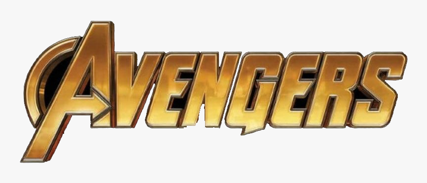 avengers endgame logo png photo background movie transparent png transparent png image pngitem avengers endgame logo png photo