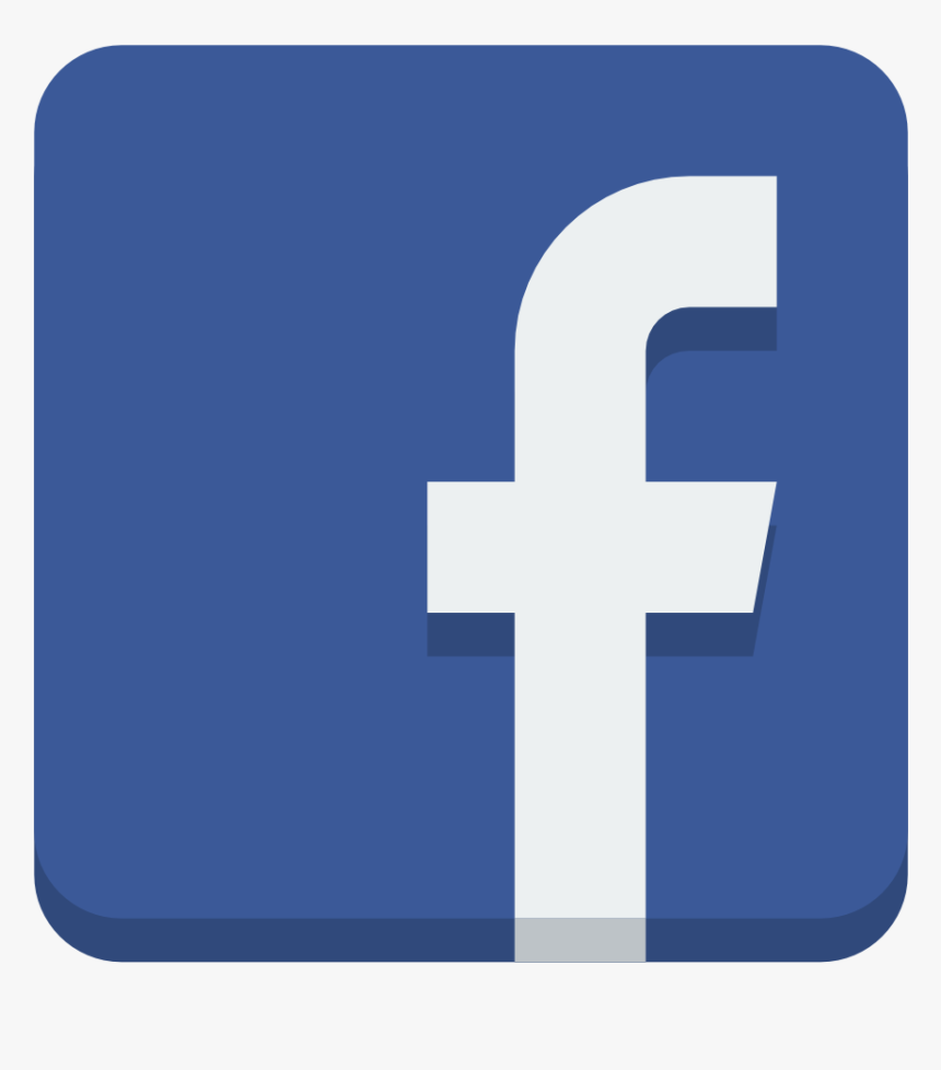Social Facebook Icon Small Flat Iconset Facebook Logo Png Transparent Png Transparent Png Image Pngitem
