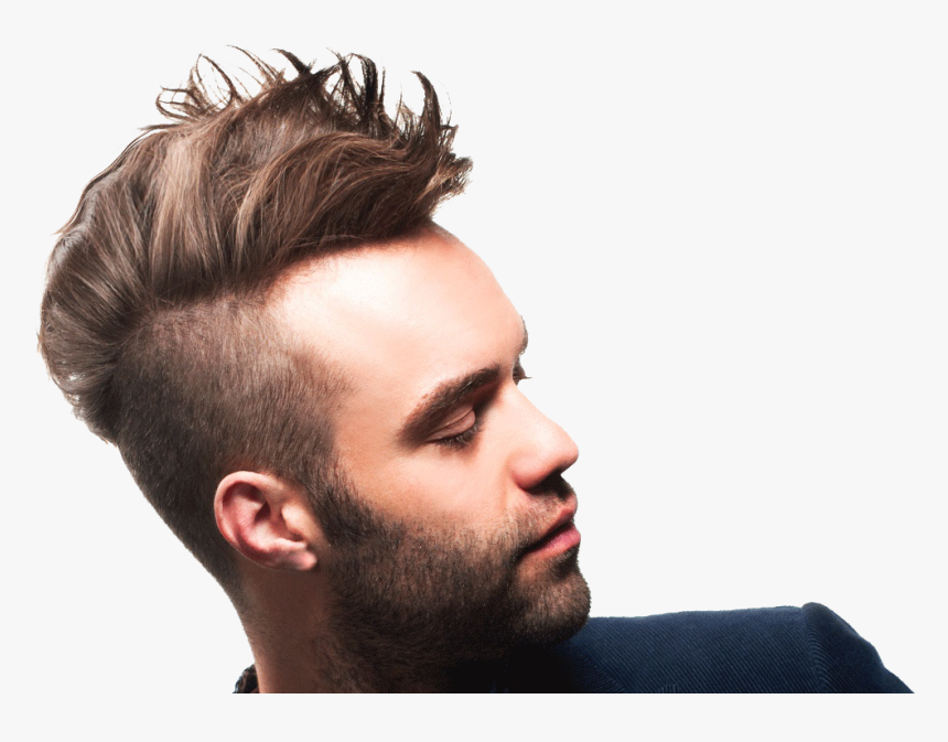 Incredible Mens Hair Cutting Style Png Transparent Png Transparent Png Natural Hairstyles Runnerswayorg