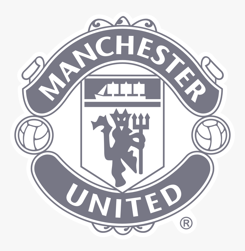 transparent manchester united png logo manchester united 2019 png download transparent png image pngitem transparent manchester united png
