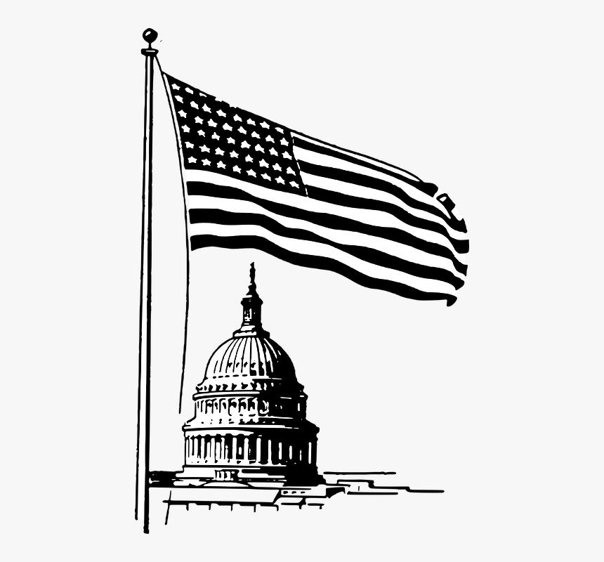 Washington Dc Png Washington Dc Art Black And White Transparent Png Transparent Png Image Pngitem