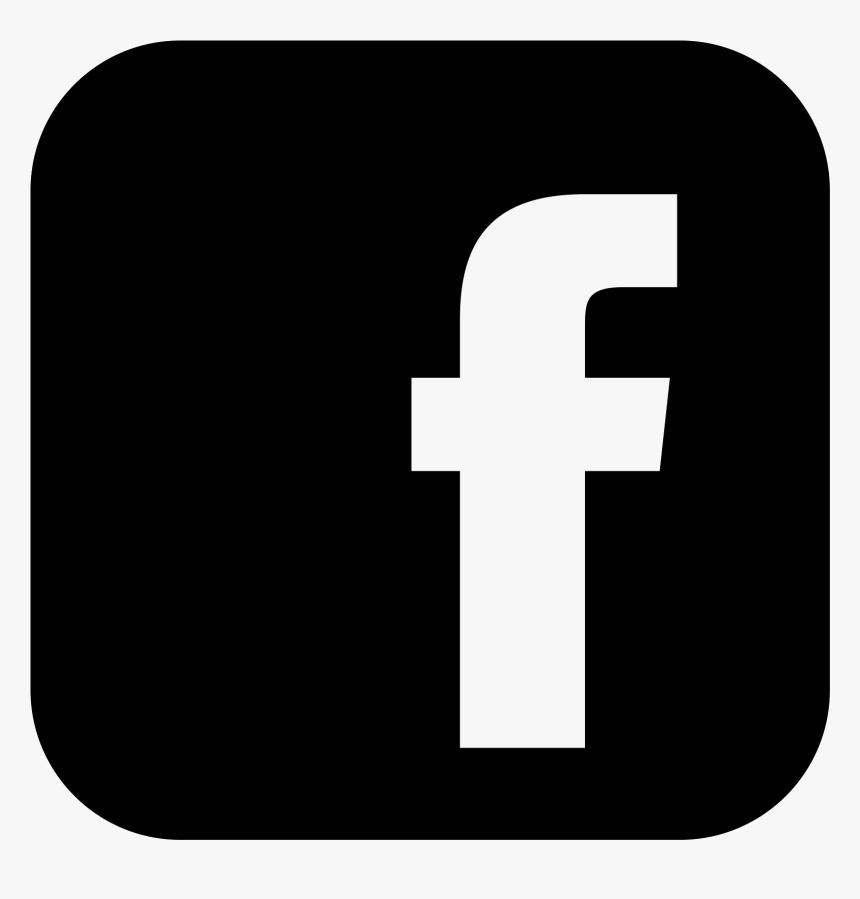 Facebook Icono - Facebook Logo Vector Jpg, HD Png Download , Transparent Png Image - PNGitem