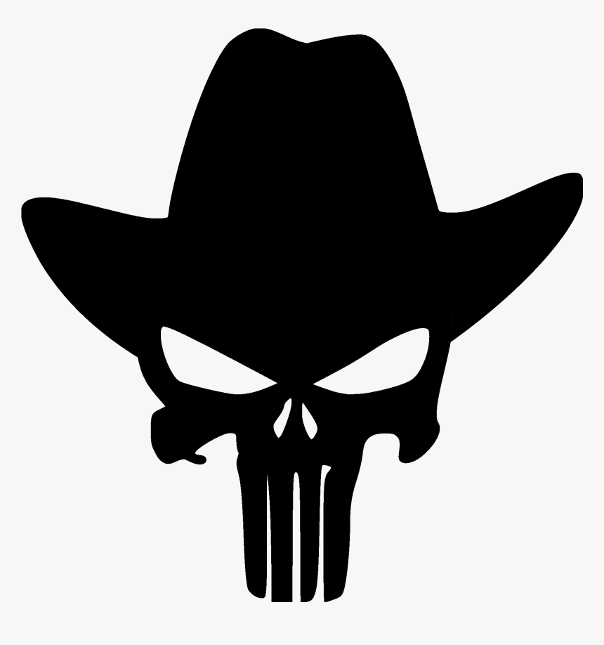 Free Cowboy Hat Clipart Black And White Hd Images Download Texas Punisher Skull Hd Png Download Transparent Png Image Pngitem This high quality free png image without any background is about cowboy, animal herder, horseback, wrangler, clip art and hat. texas punisher skull hd png download