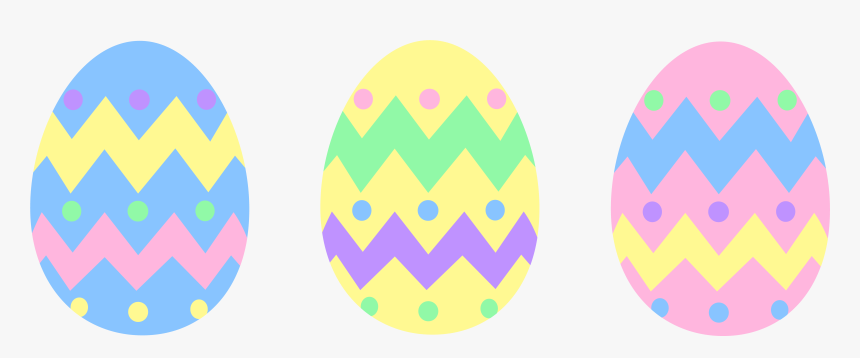 Image result for easter egg clipart